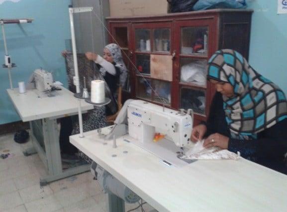 Bokra Beki Giza Initiative 5