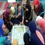 El Mashghal (The Workshop) Minya 3