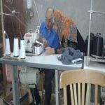 El Mashghal (The Workshop) Minya 4