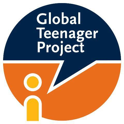 Global Teenager Project 1