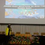 iEARN International Conference Brazil 3