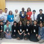 iEARN International Conference Brazil 4
