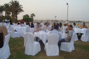 ECA Alumni Conference 2