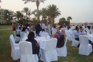 ECA Alumni Conference 3