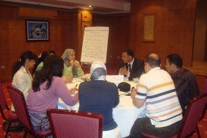 ECA Alumni Conference 10