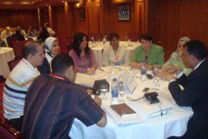 ECA Alumni Conference 13