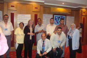 ECA Alumni Conference 17