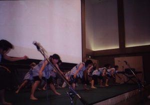 iEARN International Conference, Japan 5