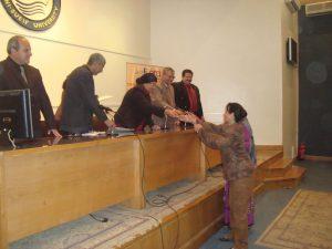 Bent Balady Closing Ceremony 6