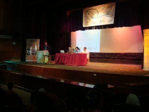 "Alashanek Closing Ceremony ""Bani Sweif"" 4"