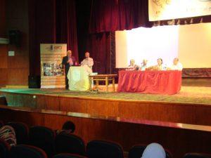 "Alashanek Closing Ceremony ""Bani Sweif"" 1"