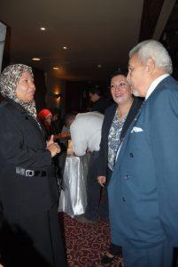 "Alashanek Closing Ceremony ""Cairo"" 2"