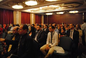 "Alashanek Closing Ceremony ""Cairo"" 15"