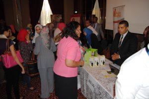 "Alashanek Closing Ceremony ""Cairo"" 5"