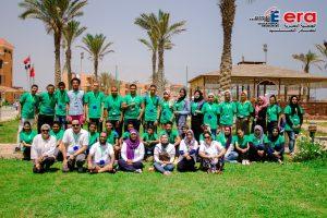 Access 10 Camp 2 10