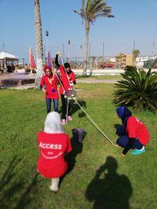 Access 10 Camp 2 25