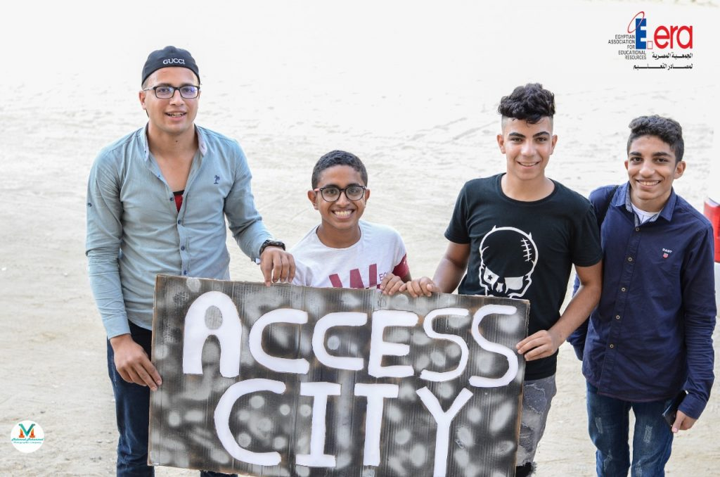 Access 11 Camp 2 1