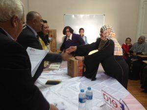 Mashroae Closing Ceremony 3