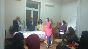 Mashroae Closing Ceremony 9