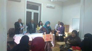 Mashroae Closing Ceremony 10