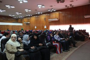 "Alashanek Closing Ceremony ""Assiut"" 3"
