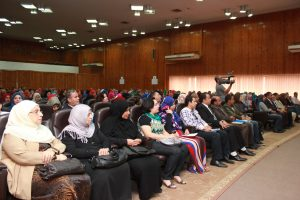 "Alashanek Closing Ceremony ""Assiut"" 14"