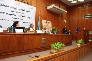 "Alashanek Closing Ceremony ""Assiut"" 13"