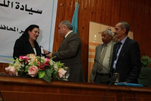 "Alashanek Closing Ceremony ""Assiut"" 8"